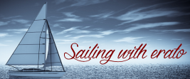 Skiathos Sailing. Yacht Hire | Boat rental from Volos