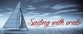 Skiathos Sailing | Ενοικίαση Ιστιοπλοϊκού | Ιστιοπλοΐα στη Σκιάθο
